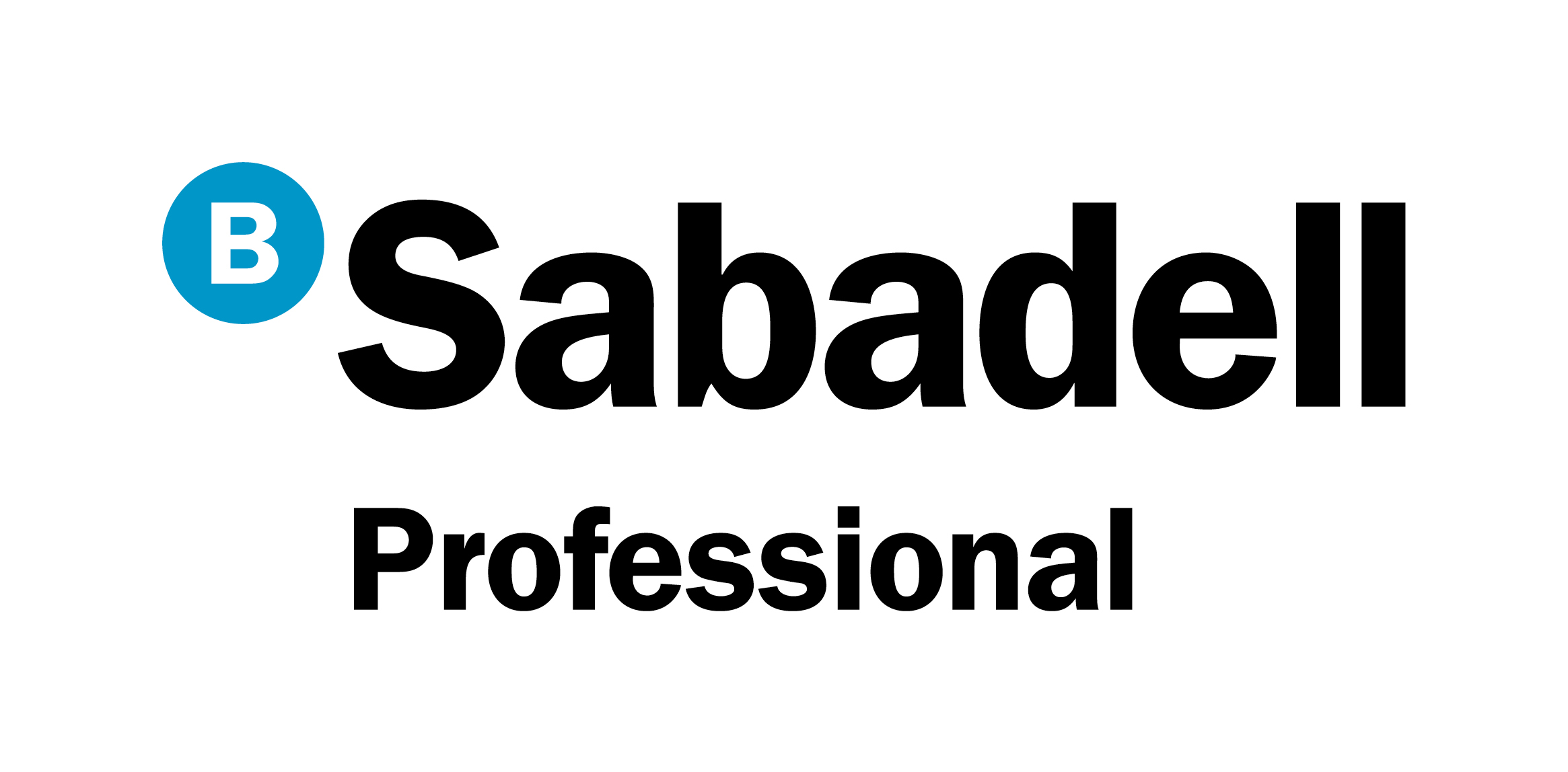 Sabadell Professionals